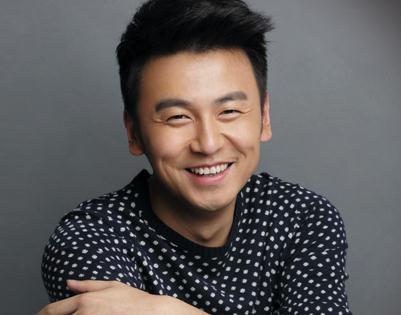 辽宁鞍山有哪些明星演员?