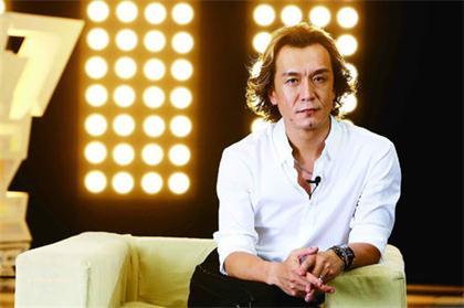 新疆有哪些明星演员?新疆籍的着名演员有哪些?