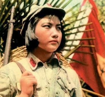 中国的导演是怎么区分第几代的,他们重要都有哪些人