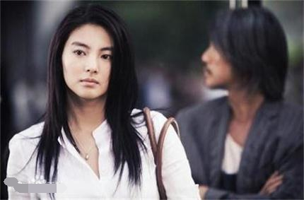 张雨绮的影视作品有哪些?如何评价演员张雨绮?