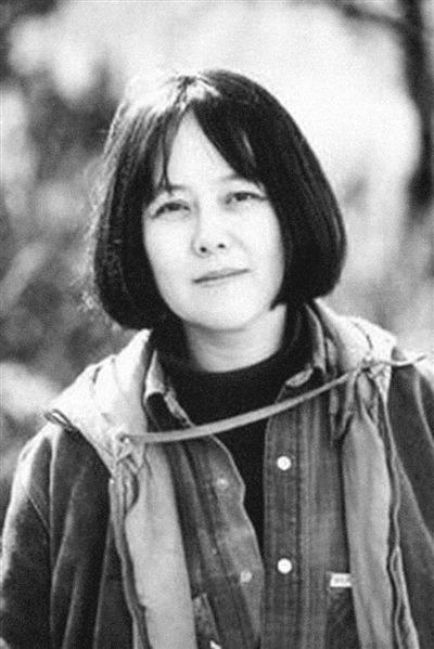 第五代女导演彭小莲去世 追忆最有文人气质女导演